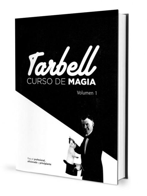 TARBELL VOL.1 (CASTELLANO)