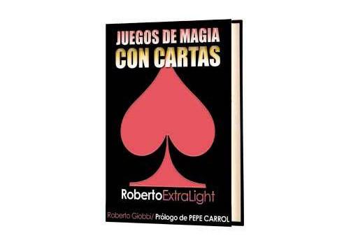 ROBERTO EXTRA LIGHT