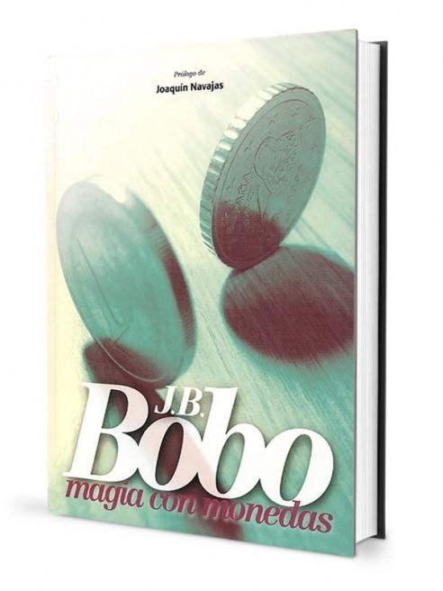 BOBO - MAGIA CON MONEDAS