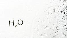 H2O by Sandro Loporcaro...