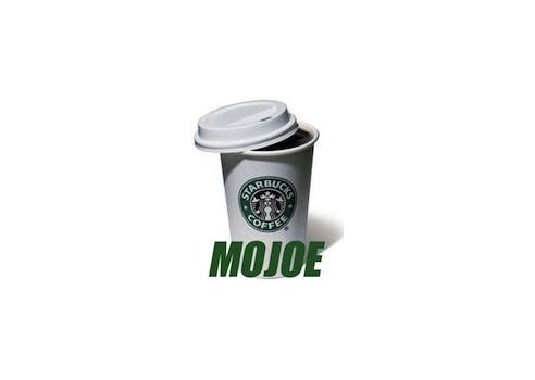 MOJOE (Producto Original)