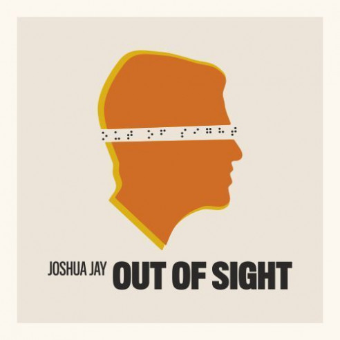 OUT OF SIGHT (DVD + MATERIALES) -...