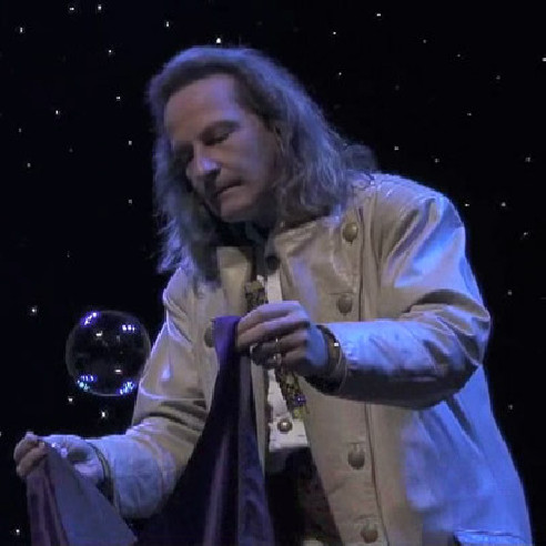 LA POMPA ZOMBIE - LOSANDER - ( DVD +...