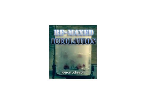 RE-MAXED ICEOLATION