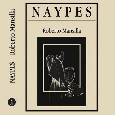 NAYPES (CARTOMAGIA DE SALÓN) -...